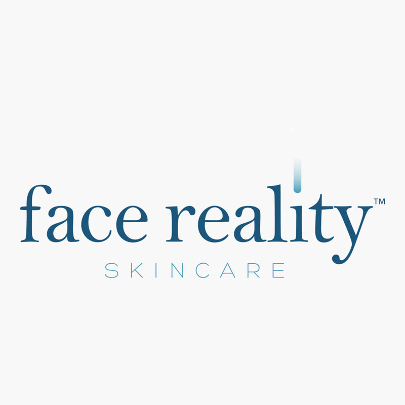 Face Reality Consult