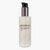 Gentle Foaming Cleanser - Nayak Plastic Surgery