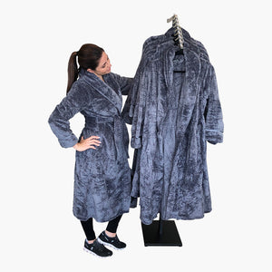 Avani Derm Spa Robe - NEW!