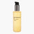 Lytic Gel Cleanser *Staff Favorite! - Nayak Plastic Surgery