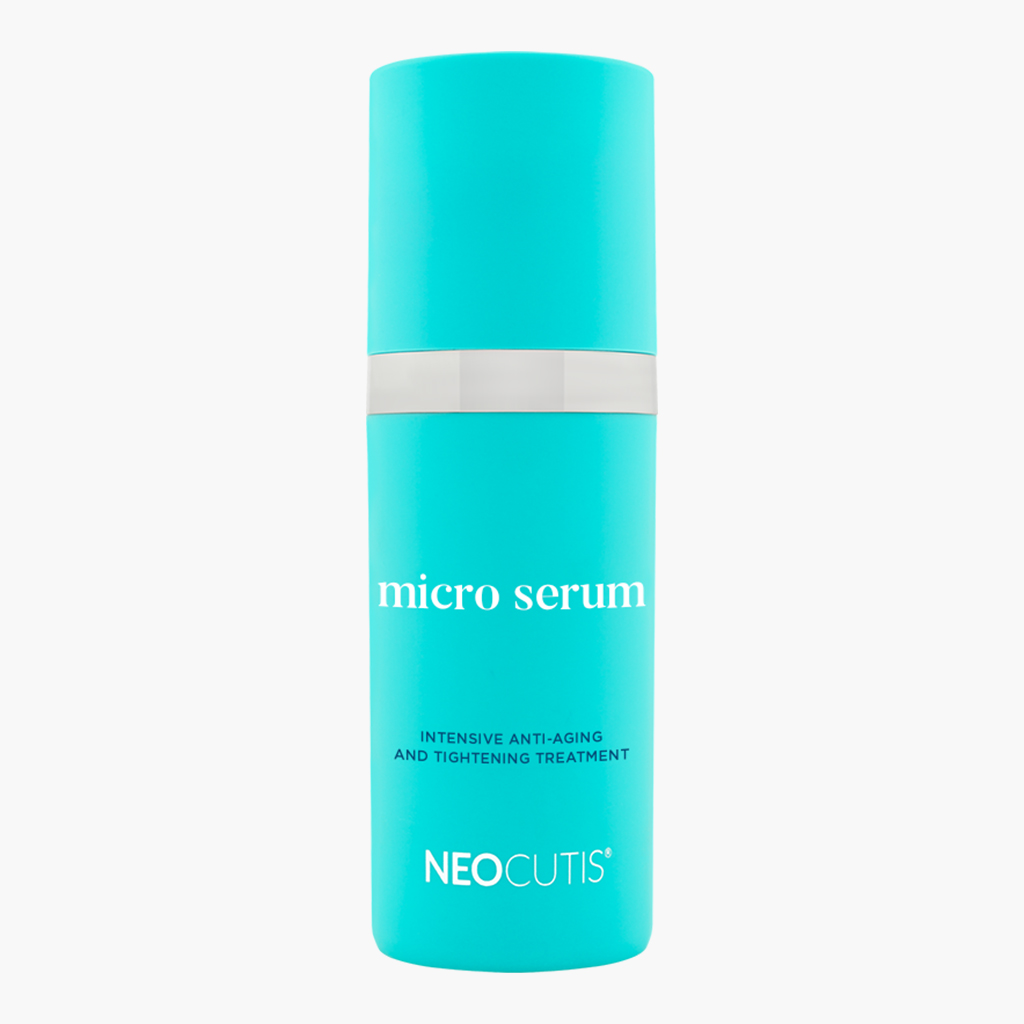 MICRO SERUM® Intensive Treatment