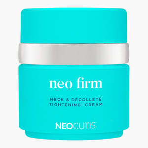 NEO FIRM (Formerly MICRO FIRM)