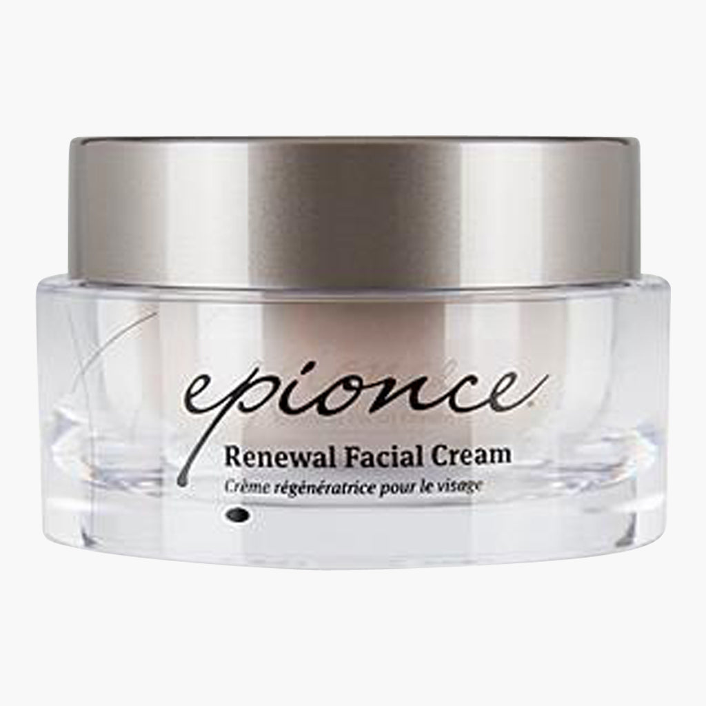 Renewal Facial Cream - Nayak Plastic Surgery