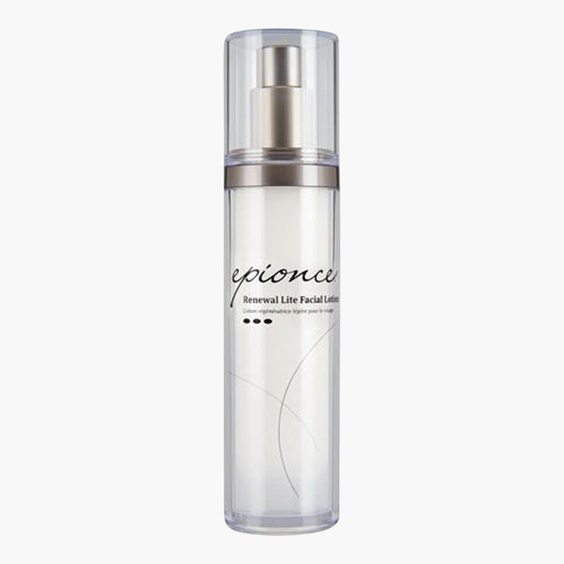 Renewal Lite Facial Lotion