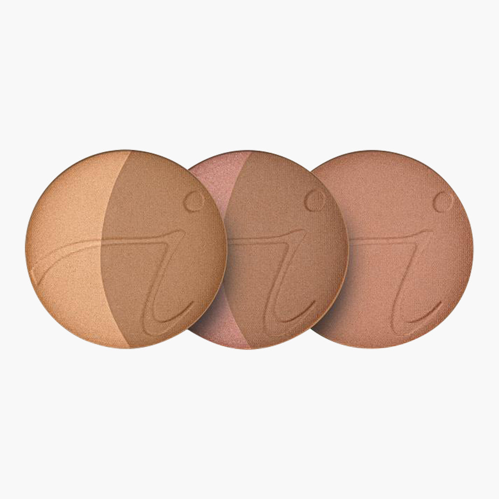 Bronzing Powder Refill