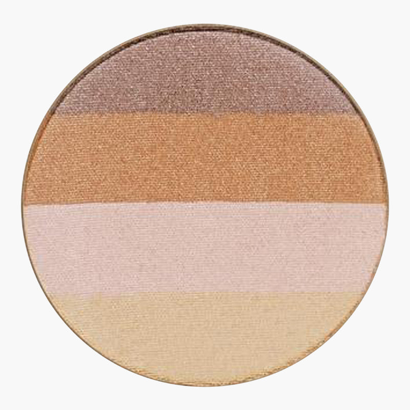 Multi-Color Bronzer Refills