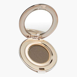 Purepressed Eye Shadow - Singles