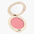 PurePressed Powder Blush
