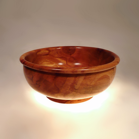 Available Bowls