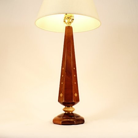 Pinnacle Lamps