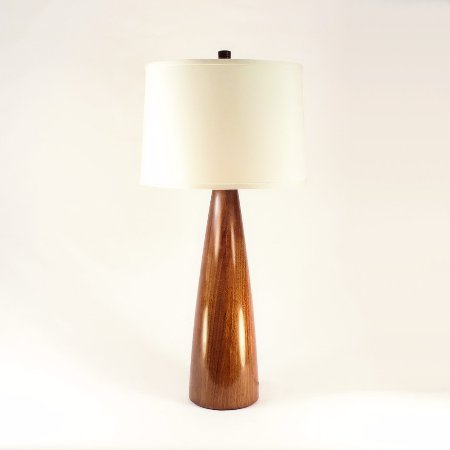 Taper Lamp #2 (Tall)