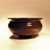 Pot Belly Bowl 1 (Regular Size)
