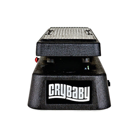 Cry Baby - 95Q Wah