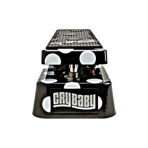 Cry Baby - Buddy Guy Signature Wah