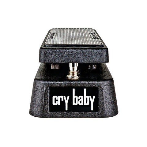Cry Baby - CB95 Wah