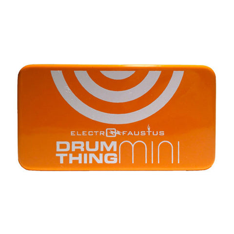 Electro-Faustus EF105M Drum Thing Mini