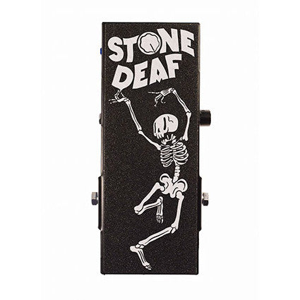 Stone Deaf EP-1 Expression Pedal