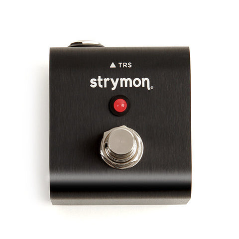 Strymon Tap Favourite Switch