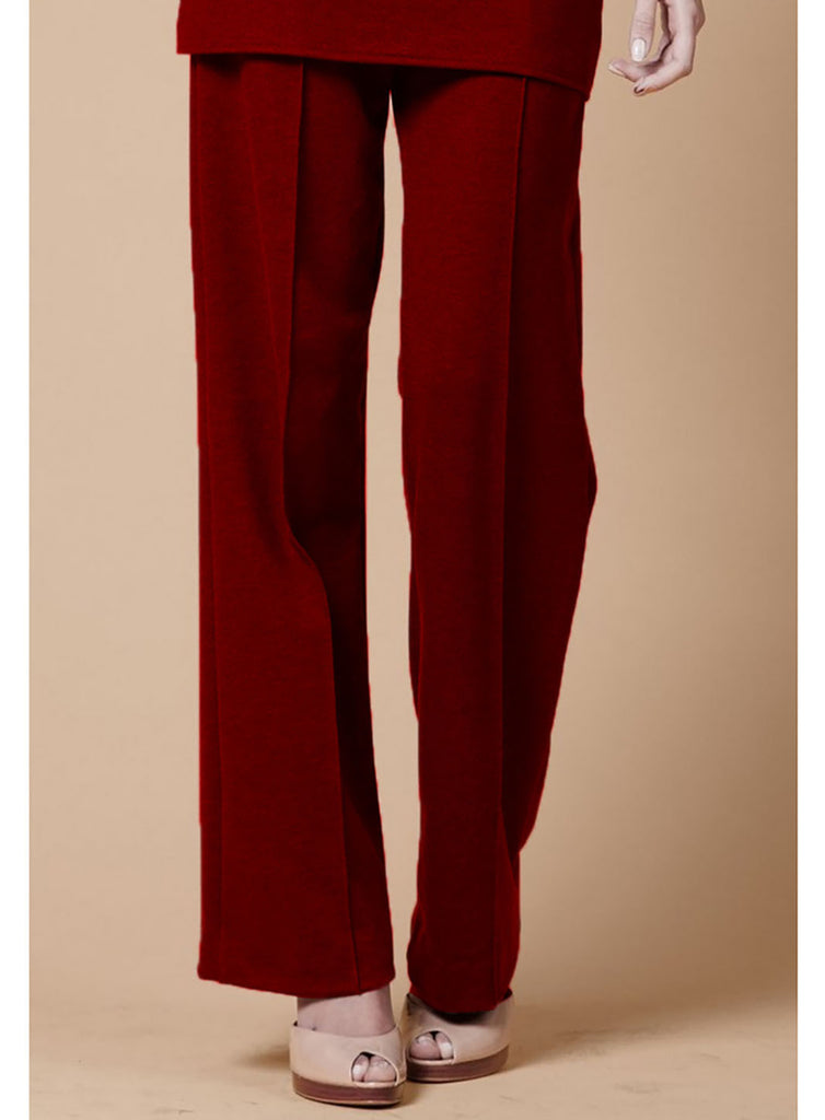 Eva Pants (more colors available)