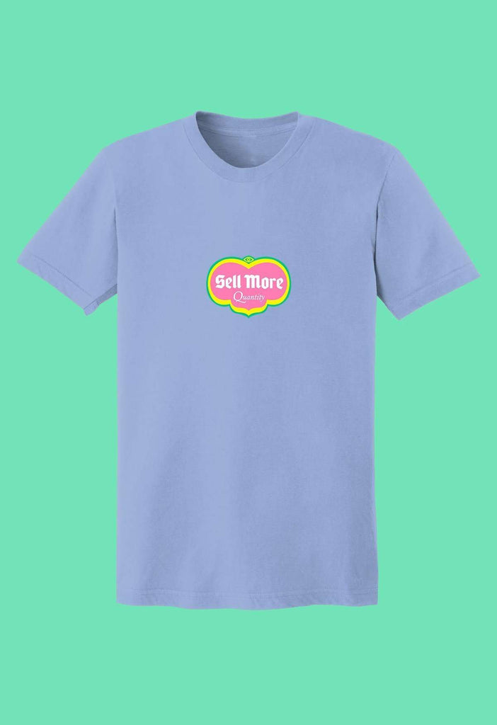 Sell More T-Shirt - HAYLEY ELSAESSER