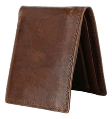 RFID blocking wallets and sleeves
