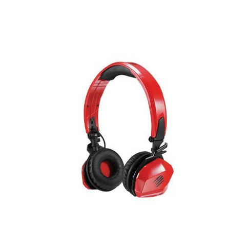 Mad Catz F.R.E.Q.M wireless mobile gaming headset for PC, Mac, and smartphones - iPaces Consumer Electronics