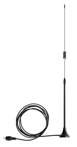 Sangean ANT-100 external antenna - iPaces Consumer Electronics - 1