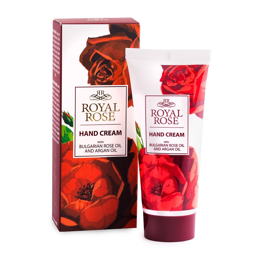 royal-hand-cream-roses-biofresh-1000_RW0O94ORWD0Z.jpg