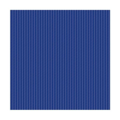 "50 Napkins Dark Blue ""Delicate Line"" ""ROYAL Collection"" Small"