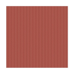 "50 Napkins Red ""Delicate Line"" Small ""ROYAL Collection"""
