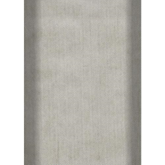 "Tablecloth Tissue cloth-like ""soft selection"" 240 x 140cm silver"
