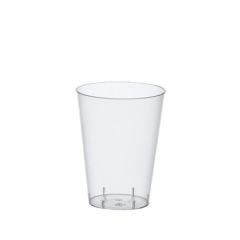 10 Drinking Cups 200ml
