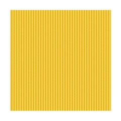 "50 Napkins Yellow ""Delicate Line"" ""ROYAL Collection"" Small"