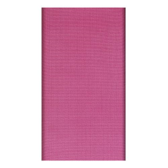 "Tablecloth; cloth-like; fleece ""soft selection"" 120 cm x 180 cm fuchsia"