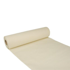 "Table Runner Tissue ""Branch"" ""ROYAL Collection""  24m x 40cm Roll"