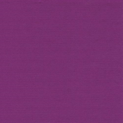"20 Napkins Purple ""ROYAL Collection"" Small"