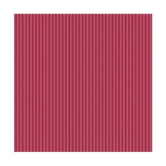 "50 Napkins Burgundy ""Delicate Line"" ""ROYAL Collection"" Small"
