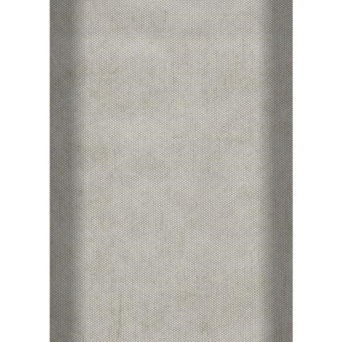 Tablecloth Silver 1.2 m x 1.8 m