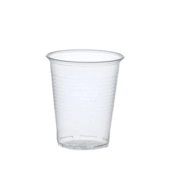 20 Cups Plastic Drinking 300ml