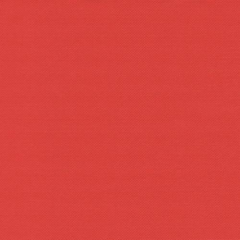 "20 Napkins Red ""ROYAL Collection"" Small"