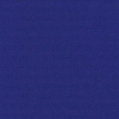 "50 Napkins Dark Blue ""ROYAL Collection"" Small"
