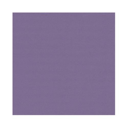 "20 Napkins Lilac ""ROYAL Collection"" Small"