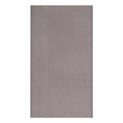 "Table Cloth Cloth-like Grey ""soft selection"" 1.2m x 1.8m"