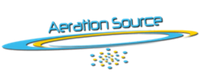 Aeration Source Logo