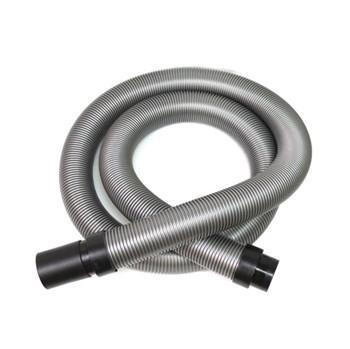 OASE Extendable Discharge Hose (Pondovac 3, 4)