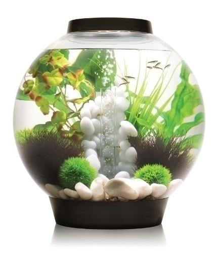 biOrb Classic 30 with LED Lighting Aquarium