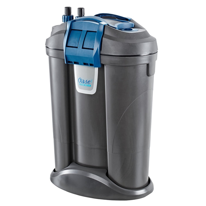 Oase FiltoSmart Thermo 300 - External Aquarium Filter