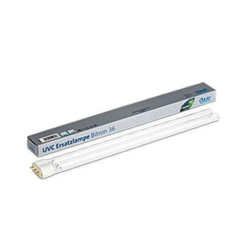 OASE 36 Watt UV Lamp