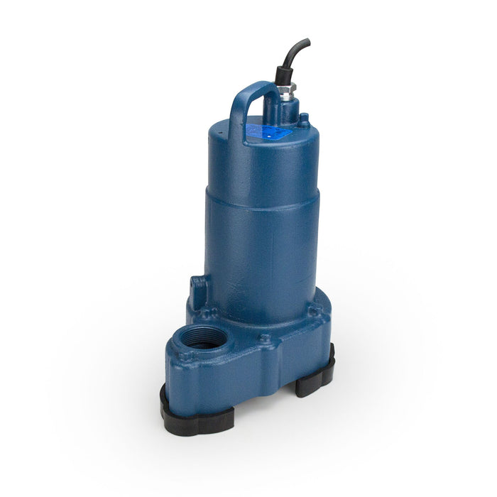 Aquascape Cleanout Pump
