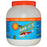 MICROBE LIFT TOTALLY ACTIVE CLARIFIER POWDERED BACTERIA